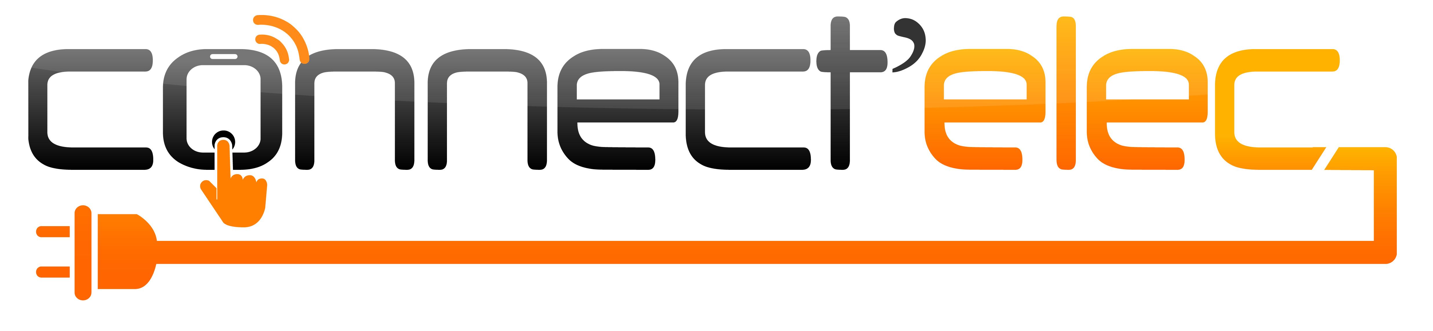Connect'Elec